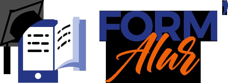 FORM-Alur